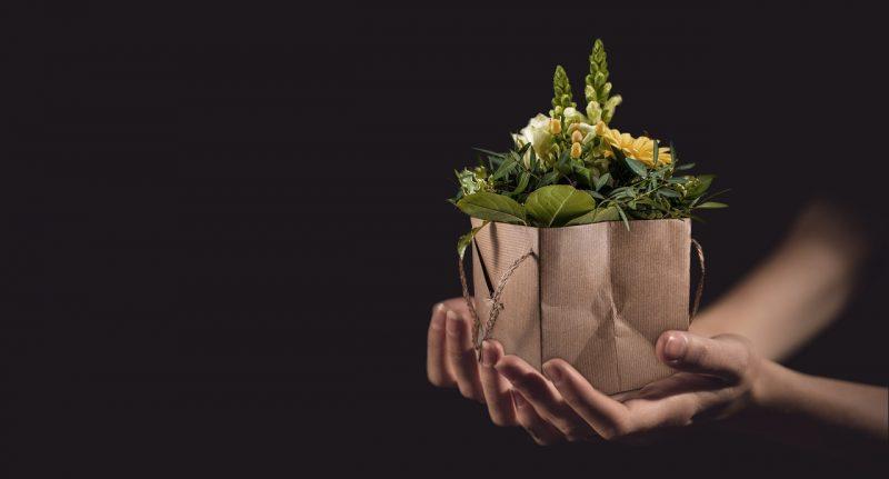 משלוחי פרחים לכל חלקי הארץ