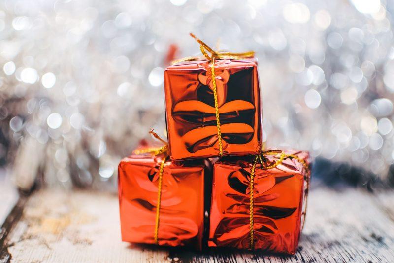 מתנות מדליקות לעובדים