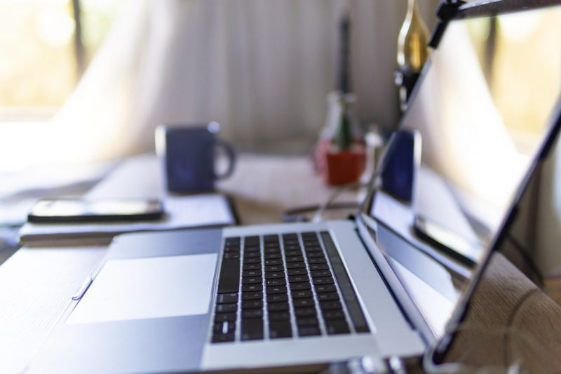 Windows 10 – איך נוודא שאנחנו משיגים את הגרסא הטובה ביותר?